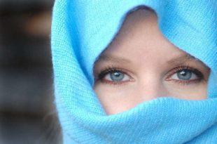 بالصور شعر عن العيون الجميلة 8c66b28fe69b8b8f982a9133fc546790 310x205