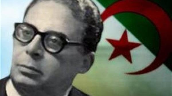 صور بيت شعري عن الجزائر