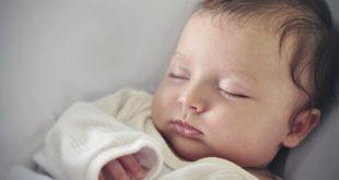 علاج الغازات عند الرضع بالاعشاب