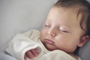 صوره علاج الغازات عند الرضع بالاعشاب