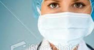 صور اسم دكتورة النساء والولادة بالانجليزي
