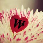 صور حرف w , مجموعه صور حرف w