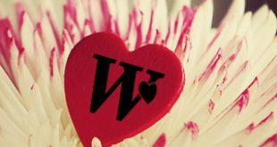 صورة صور حرف w , مجموعه صور حرف w