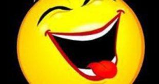 صور نكت تموت مضحكة , نكت مصرية
