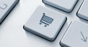 صور التسوق عبر الانترنت