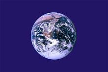 صور موضوع عن يوم الارض