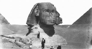 صورة صور قديمه جدا لمصر