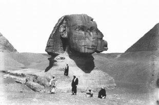 صور صور قديمه جدا لمصر