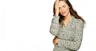 صورة اضرار حبوب منع الحمل مليان
