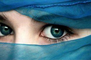 صور امراض العيون
