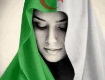 صورة صور سكسية للمزز جزائرية