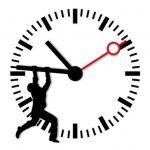 طرق تنظيم وقت الفراغ