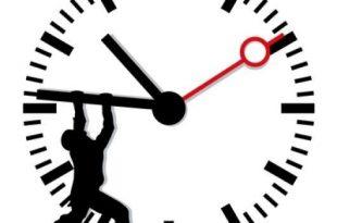 صور طرق تنظيم وقت الفراغ