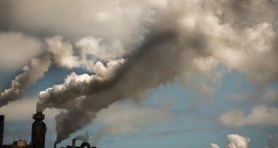 صوره بحث حول تلوث البيئة مختصر