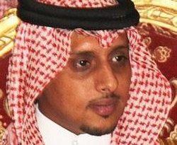صور خالد بن سعد ال سعود