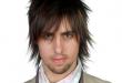 بالصور كيفية ترطيب الشعر للرجال 9edafe8742c75e7936f1851a48ef501d 110x75