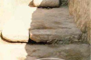 صور بيت الرسول في المنام