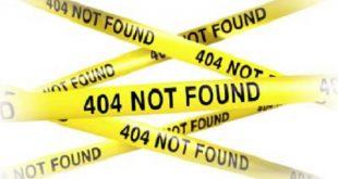ماهي البرامج التي تفتح المواقع المحجوبة