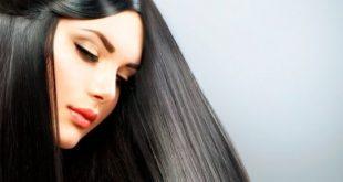تكثيف الشعر في اسبوع