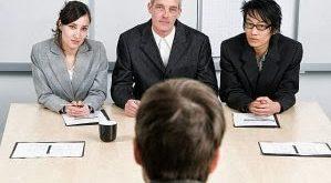 صورة تقنيات المقابلة والتفاوض