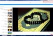 صور تحويل يوتيوب الى mp3 اكثر من 20 دقيقة
