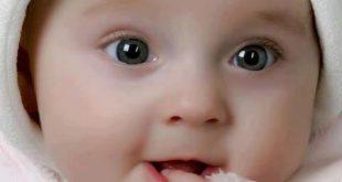 صور اطفال ,  صور اطفال اجانب