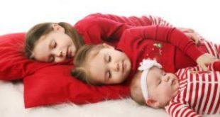 عوارض كثرة النوم