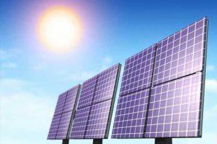 صور موضوع عن الطاقة الشمسية