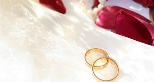 ما هو زواج المسيار