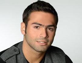 نور ستار اكاديمي , صور نور ستار اكاديمي