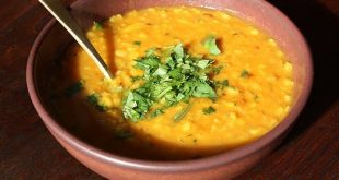 صورة اكلات هندية مشهورة