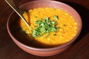 صور اكلات هندية مشهورة