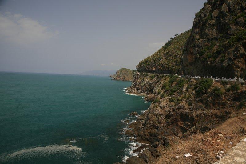 صور صور جزائرية