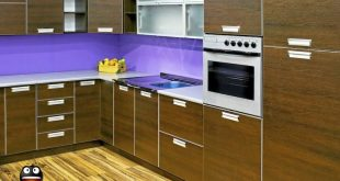 صور مطبخ المونيوم