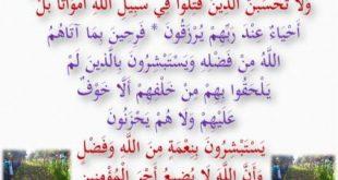 بالصور اول شهيد في الاسلام من الرجال b54885769b4fcaacde3c0e0a934a1fb0 310x165