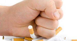 صور طرق الوقاية والعلاج من التدخين