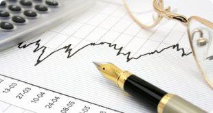تعريف التحليل المالي