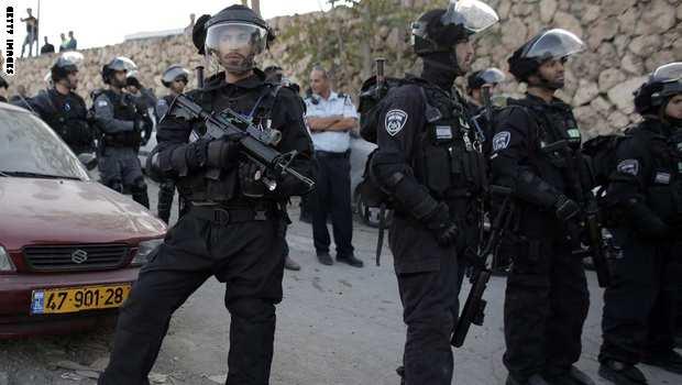 صور بحث عن الشرطة العربية