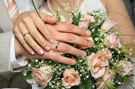 حلم الزواج في المنام , تفسير الزواج في المنام