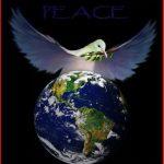 تعريف السلام بين الشعوب