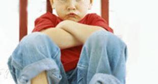 صور ماهو مرض التوحد عن الاطفال