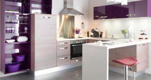 صورة صورمطبخ جميلة