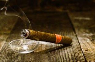 صور بحث حول التدخين , موضوع عن التدخين