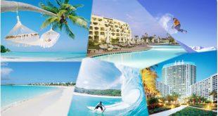 مفهوم السياحة
