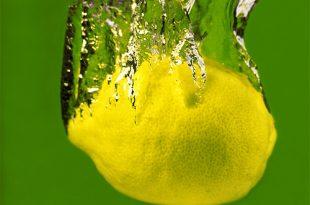 بالصور فوائد الليمون لجسم الانسان c44819ff84d4942c545efb1937ecd143 310x205