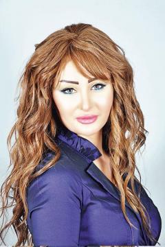 ملكة جمال ليبيا, من اجمل بنات العالم