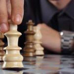 مفهوم الادارة و انواعها و اهدافها