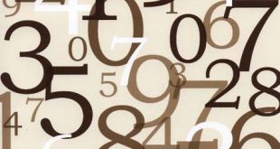 صور خلفية حروف وارقام