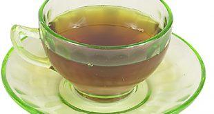صور هل الشاي الاخضر ينقص الوزن