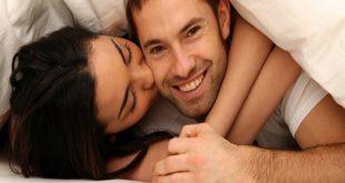 صورة ماذا تفعل الزوجة لاثارة زوجها
